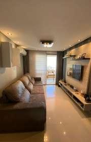 apartamento-a-venda-em-guarulhos-sp-jardim-zaira-ref-12952 - Foto:2
