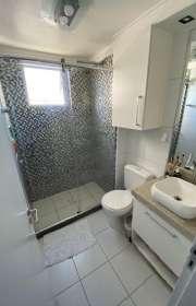 apartamento-a-venda-em-guarulhos-sp-jardim-zaira-ref-12952 - Foto:6