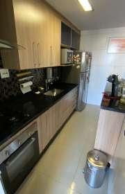 apartamento-a-venda-em-guarulhos-sp-jardim-zaira-ref-12952 - Foto:4