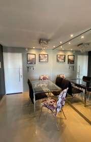 apartamento-a-venda-em-guarulhos-sp-jardim-zaira-ref-12952 - Foto:1