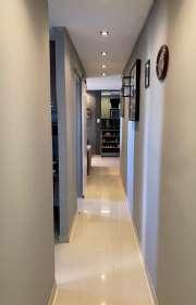 apartamento-a-venda-em-guarulhos-sp-jardim-zaira-ref-12952 - Foto:7