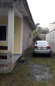 casa-a-venda-em-caraguatatuba-sp-tabatinga-ref-12986 - Foto:2