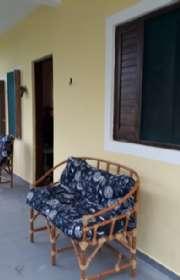 casa-a-venda-em-caraguatatuba-sp-tabatinga-ref-12986 - Foto:4