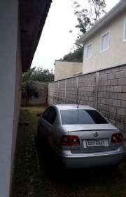 casa-a-venda-em-caraguatatuba-sp-tabatinga-ref-12986 - Foto:3