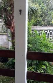 casa-a-venda-em-caraguatatuba-sp-tabatinga-ref-12986 - Foto:6