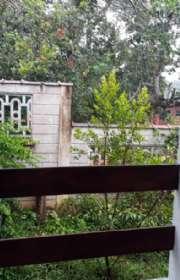 casa-a-venda-em-caraguatatuba-sp-tabatinga-ref-12986 - Foto:7