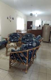 casa-a-venda-em-caraguatatuba-sp-tabatinga-ref-12986 - Foto:8