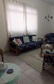 casa-a-venda-em-caraguatatuba-sp-tabatinga-ref-12986 - Foto:9