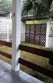 casa-a-venda-em-caraguatatuba-sp-tabatinga-ref-12986 - Foto:5