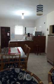 casa-a-venda-em-caraguatatuba-sp-tabatinga-ref-12986 - Foto:10