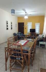 casa-a-venda-em-caraguatatuba-sp-tabatinga-ref-12986 - Foto:11