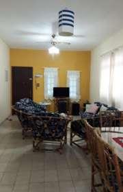casa-a-venda-em-caraguatatuba-sp-tabatinga-ref-12986 - Foto:12