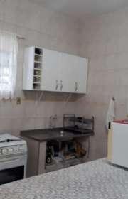 casa-a-venda-em-caraguatatuba-sp-tabatinga-ref-12986 - Foto:14