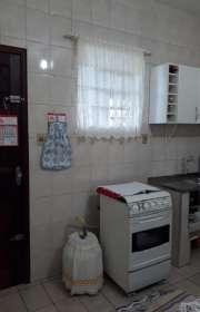casa-a-venda-em-caraguatatuba-sp-tabatinga-ref-12986 - Foto:15