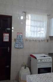 casa-a-venda-em-caraguatatuba-sp-tabatinga-ref-12986 - Foto:13