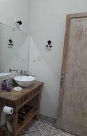 casa-a-venda-em-caraguatatuba-sp-tabatinga-ref-12986 - Foto:21