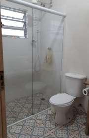 casa-a-venda-em-caraguatatuba-sp-tabatinga-ref-12986 - Foto:20