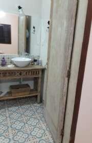 casa-a-venda-em-caraguatatuba-sp-tabatinga-ref-12986 - Foto:18