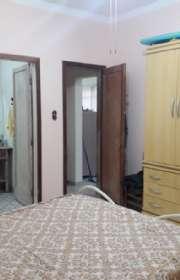 casa-a-venda-em-caraguatatuba-sp-tabatinga-ref-12986 - Foto:17