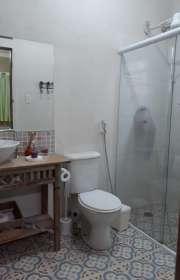 casa-a-venda-em-caraguatatuba-sp-tabatinga-ref-12986 - Foto:26