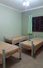 casa-a-venda-em-caraguatatuba-sp-tabatinga-ref-12986 - Foto:23