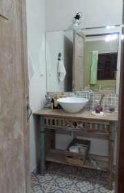casa-a-venda-em-caraguatatuba-sp-tabatinga-ref-12986 - Foto:25