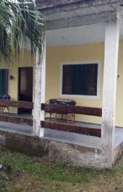 casa-a-venda-em-caraguatatuba-sp-tabatinga-ref-12986 - Foto:1