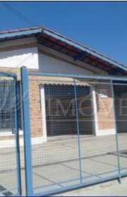sala-comercial-a-venda-em-atibaia-sp-atibaia-jardim-ref-7393 - Foto:1