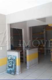 sala-comercial-a-venda-em-atibaia-sp-atibaia-jardim-ref-7393 - Foto:2