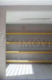 sala-comercial-a-venda-em-atibaia-sp-atibaia-jardim-ref-7393 - Foto:4