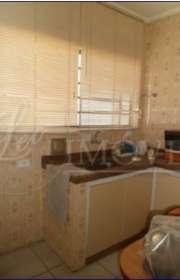 sala-comercial-a-venda-em-atibaia-sp-atibaia-jardim-ref-7393 - Foto:7