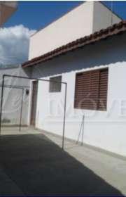 sala-comercial-a-venda-em-atibaia-sp-atibaia-jardim-ref-7393 - Foto:10