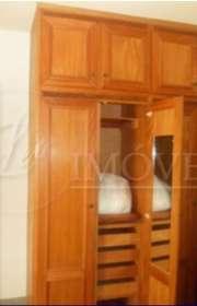 sala-comercial-a-venda-em-atibaia-sp-atibaia-jardim-ref-7393 - Foto:13