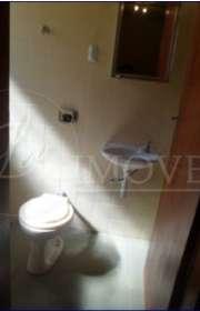 sala-comercial-a-venda-em-atibaia-sp-atibaia-jardim-ref-7393 - Foto:14
