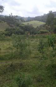 terreno-a-venda-em-camanducaia-mg-bairro-jaguari-do-meio-ref-t5772 - Foto:1