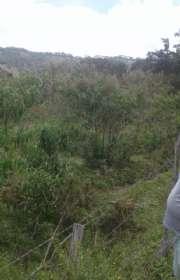 terreno-a-venda-em-camanducaia-mg-bairro-jaguari-do-meio-ref-t5772 - Foto:2