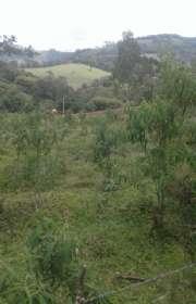 terreno-a-venda-em-camanducaia-mg-bairro-jaguari-do-meio-ref-t5772 - Foto:3
