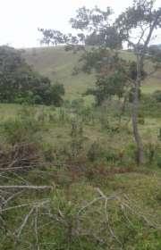 terreno-a-venda-em-camanducaia-mg-bairro-jaguari-do-meio-ref-t5772 - Foto:4