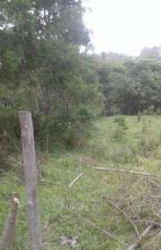 terreno-a-venda-em-camanducaia-mg-bairro-jaguari-do-meio-ref-t5772 - Foto:5