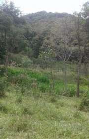 terreno-a-venda-em-camanducaia-mg-bairro-jaguari-do-meio-ref-t5772 - Foto:6