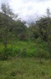 terreno-a-venda-em-camanducaia-mg-bairro-jaguari-do-meio-ref-t5772 - Foto:7