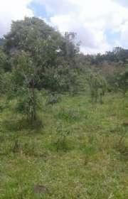 terreno-a-venda-em-camanducaia-mg-bairro-jaguari-do-meio-ref-t5772 - Foto:8