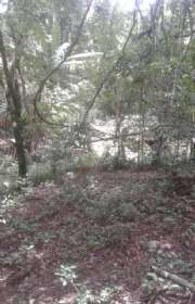 terreno-a-venda-em-camanducaia-mg-bairro-jaguari-do-meio-ref-t5772 - Foto:12