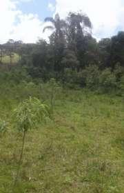 terreno-a-venda-em-camanducaia-mg-bairro-jaguari-do-meio-ref-t5772 - Foto:14
