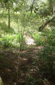 terreno-a-venda-em-camanducaia-mg-bairro-jaguari-do-meio-ref-t5772 - Foto:15