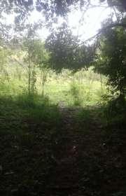 terreno-a-venda-em-camanducaia-mg-bairro-jaguari-do-meio-ref-t5772 - Foto:16