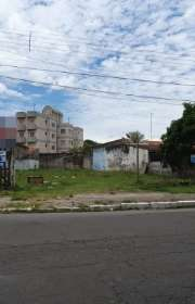 terreno-a-venda-em-atibaia-0-atibaia-jardim-ref-t5784 - Foto:1