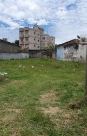 terreno-a-venda-em-atibaia-0-atibaia-jardim-ref-t5784 - Foto:3