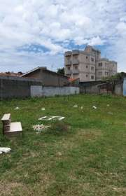terreno-a-venda-em-atibaia-0-atibaia-jardim-ref-t5784 - Foto:4