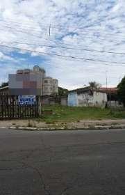 terreno-a-venda-em-atibaia-0-atibaia-jardim-ref-t5784 - Foto:5